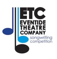 Songwriting Competition-Submissions open on January 1st